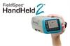 HandHeld 2 手持式地物光谱仪