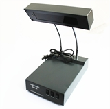 BOT-IIA型366nm紫外观察灯(台式)