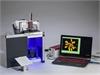 IMAGING-PAM3D 调制叶绿素荧光成像系统