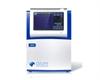 多功能分子成像分析系统Azure c600价格
