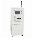 SY-DT02S 低温等离子体处理仪