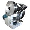 单冲压片机 颗粒状原料压片机