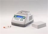 生物指示剂培养器
