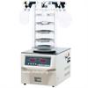 冷冻干燥机FD-1C-50
