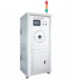 SY-DT03 低温等离子体处理仪