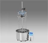 水浴氮吹仪