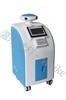ZW-HP200型汽化过氧化氢空间灭菌器