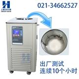 上海互佳仪器  低温冷却循环泵DLSB50L