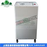 SHZ-95B型 立式防腐五抽头循环水式真空泵