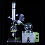 实验室旋转蒸发器防爆电机  RE-501 5L