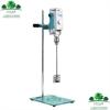 AM200S-H 实验室数显搅拌机搅拌器