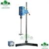 AM500L-P 实验室大功率电动搅拌机搅拌器