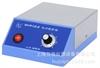 MYP13-2S 数显磁力搅拌器 实验室搅拌器
