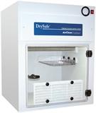 Mini DrySafe™便携式证物干燥柜