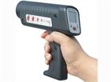 PT20红外测温仪