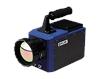 FLIR SC7000 红外热像仪