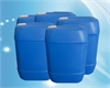 4%液体二氧化氯消毒剂