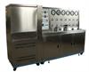 HA120-40-10型超临界萃取装置