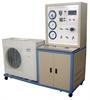 HA100-50-0.5型超临界萃取装置