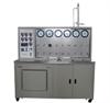 HA121-50-01型超临界萃取装置