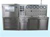 HA120-50-02型超临界萃取装置