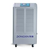 商业除湿机DX-890D