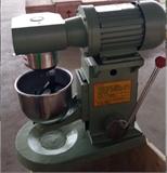 NJ-160净浆搅拌机、净浆搅拌机