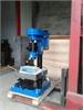 滚珠轴承式耐磨试验机,混凝土试验仪器 ,耐磨试检测仪器