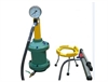 混凝土压力泌水仪SY-2型混凝土压力泌水仪 砼压力泌水仪 渗水仪