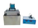DWR-II低温试验柔度仪 低温柔度仪 防水卷材柔度仪 低温试验