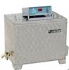 HVC-1混凝土维勃稠度仪用途: