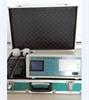 混凝土氯离子含量测定仪混凝土氯离子含量快速检测仪