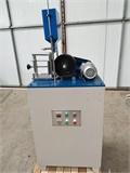 滚珠轴承耐磨试验机混凝土试验仪器耐磨试检测仪器