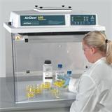 AirClean® Systems AC600系列垂直流超净工作台