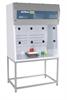 聚丙烯实验室通风柜  Systems PP  AirClean®