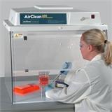 AirClean® Systems 封闭空气箱