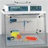 PCR工作站 AC600系列  Systems  AirClean®