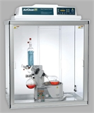 AirClean® Systems 200 系列无管旋转式汽化器通风柜