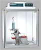 无管旋转式汽化器通风柜 200 系列  Systems AirClean®