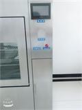 河南三强全自动清洗消毒器SQ-A360 手术器械全自动清洗消毒机