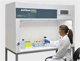 AirClean® Systems 水平超净工作台