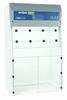 聚丙烯落地式循环通风柜 Systems  AirClean®
