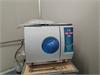 小型低温环氧乙烷灭菌柜灭菌柜 河南三强医疗器械 低温环氧乙烷灭菌柜