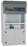 AirClean® Systems 聚丙烯无管通风柜
