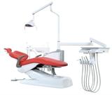 艾捷斯【AJ12】牙科椅