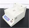 恒温液体浓度测试仪