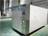 河南三强大型环氧乙烷灭菌柜 消毒柜 4立方