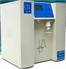 超纯水机生产厂家供应实验室超纯水机