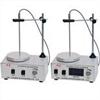 SG-5400磁力加热搅拌器
