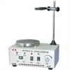 SG-5401系列单双向加热型磁力搅拌器